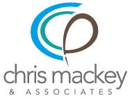 Chris Mackey and Associates