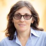 Michelle Dennerstein