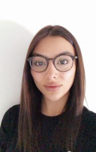 Bianca Tassone